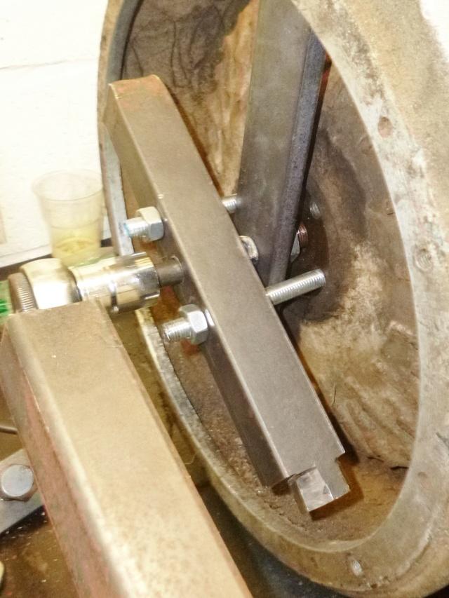 moteur - Moteur Briban Rocher P1030014