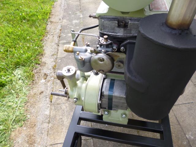 moteur - Moteur Briban Rocher P1030112