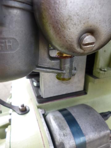 moteur - Moteur Briban Rocher P1030113