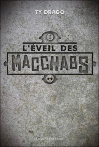 Crache-limaces L_zove10