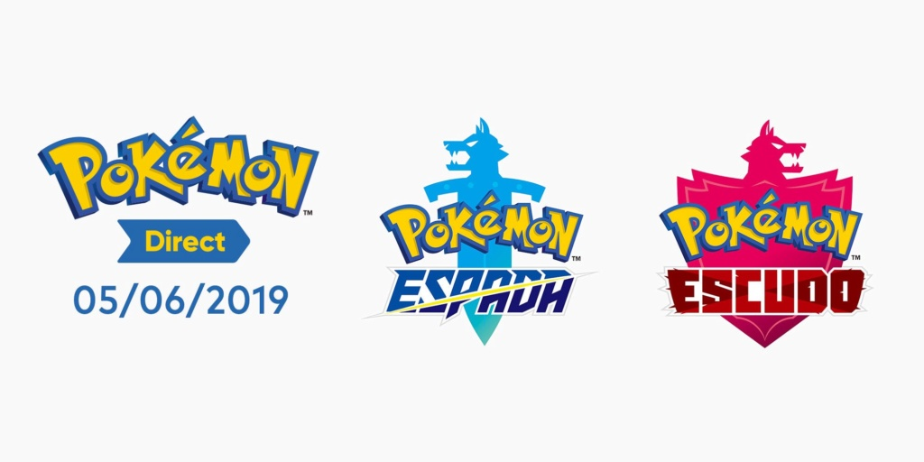 [Noticia] Pokemon Direct 05/06/19 Direct10