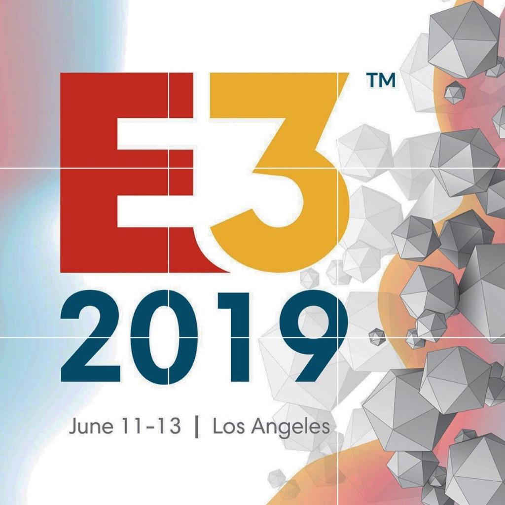 [Noticia] E3 se acerca!!! E310