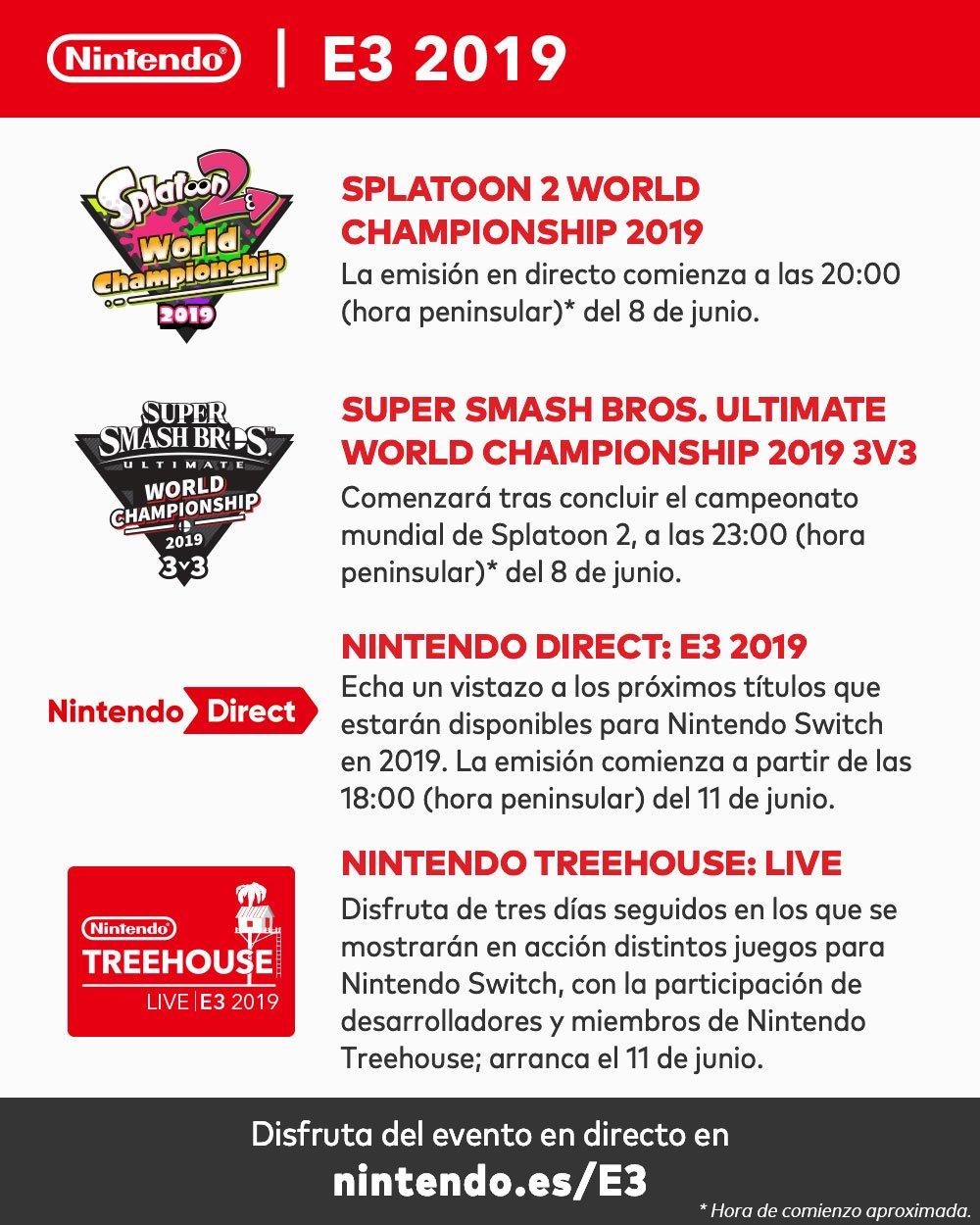[Noticia] E3 se acerca!!! E3_110