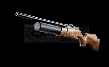 SPA Artemis M16 & M16A 2019-012