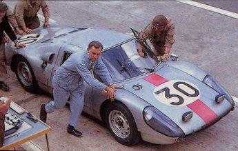 Porsche 904/8 Carrera (GTS) - Page 2 03010