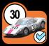 Porsche 904/8 Carrera (GTS) - Page 3 30icon10