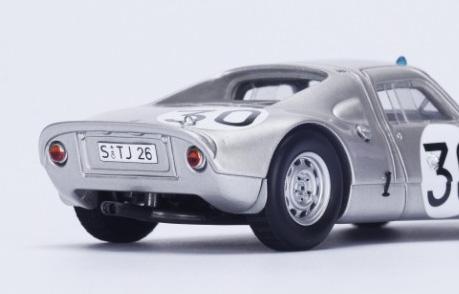 Porsche 904/8 Carrera (GTS) - Page 2 30nopl10