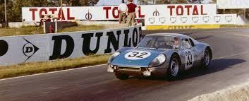 Porsche 904/8 Carrera (GTS) - Page 2 Sposlo10