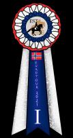 Sarah Reyes | Effin vuokraaja Norja110