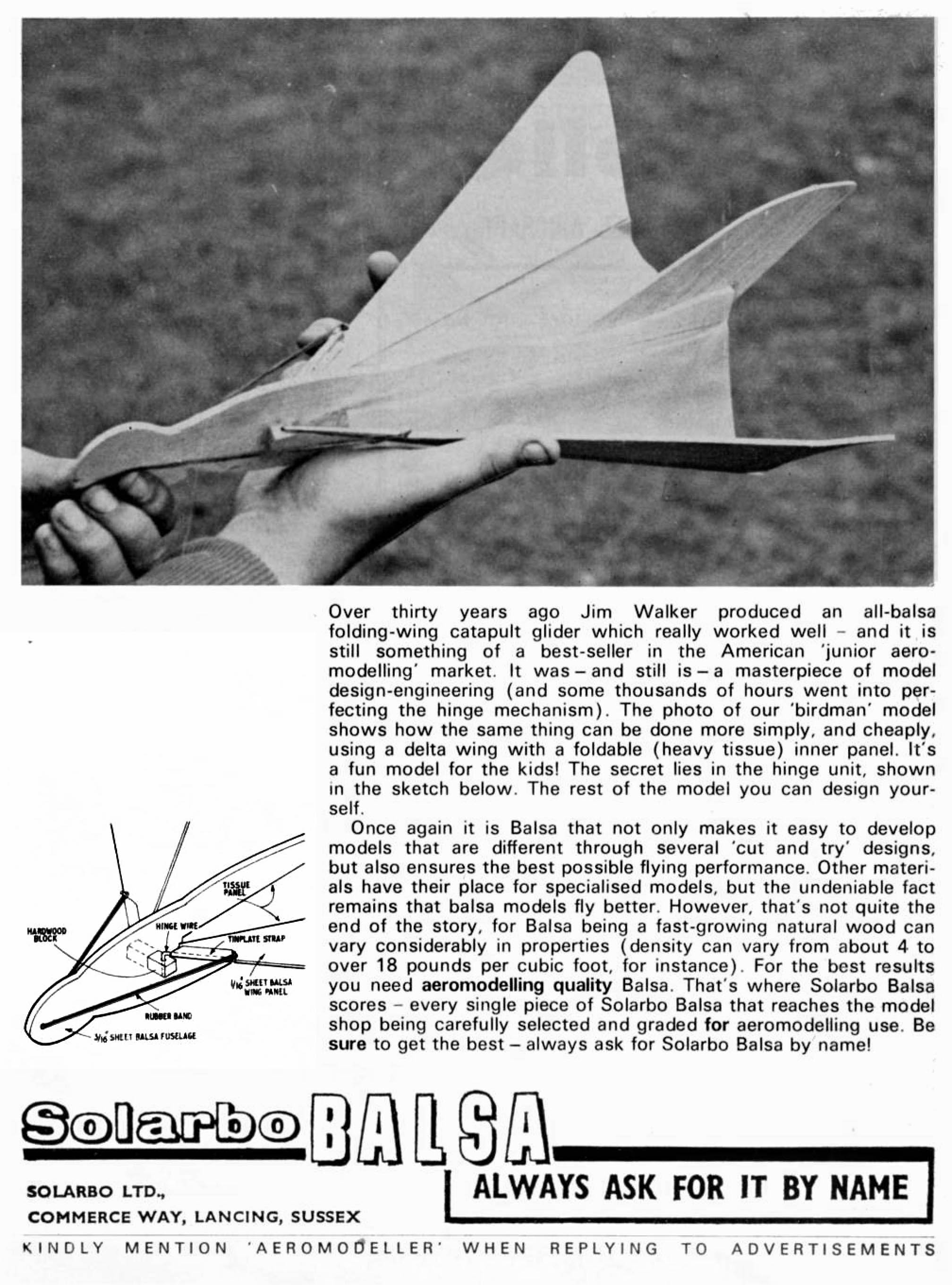 Jim Walker's Interceptor Plan - Page 2 10aero11