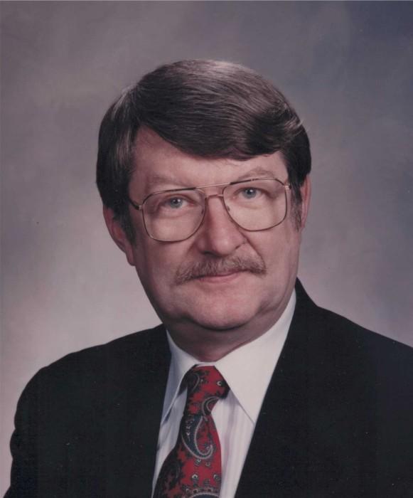 Bill Mohrbacher 5e6fd110
