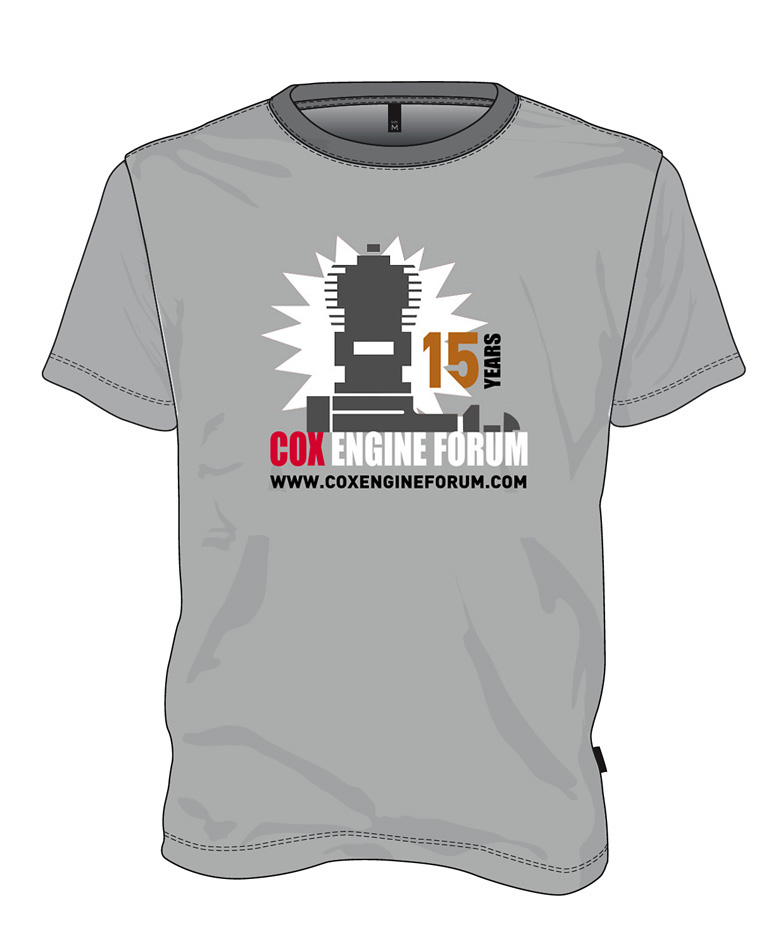 CEF T-Shirt Design Contest - Page 4 Cef_ts11