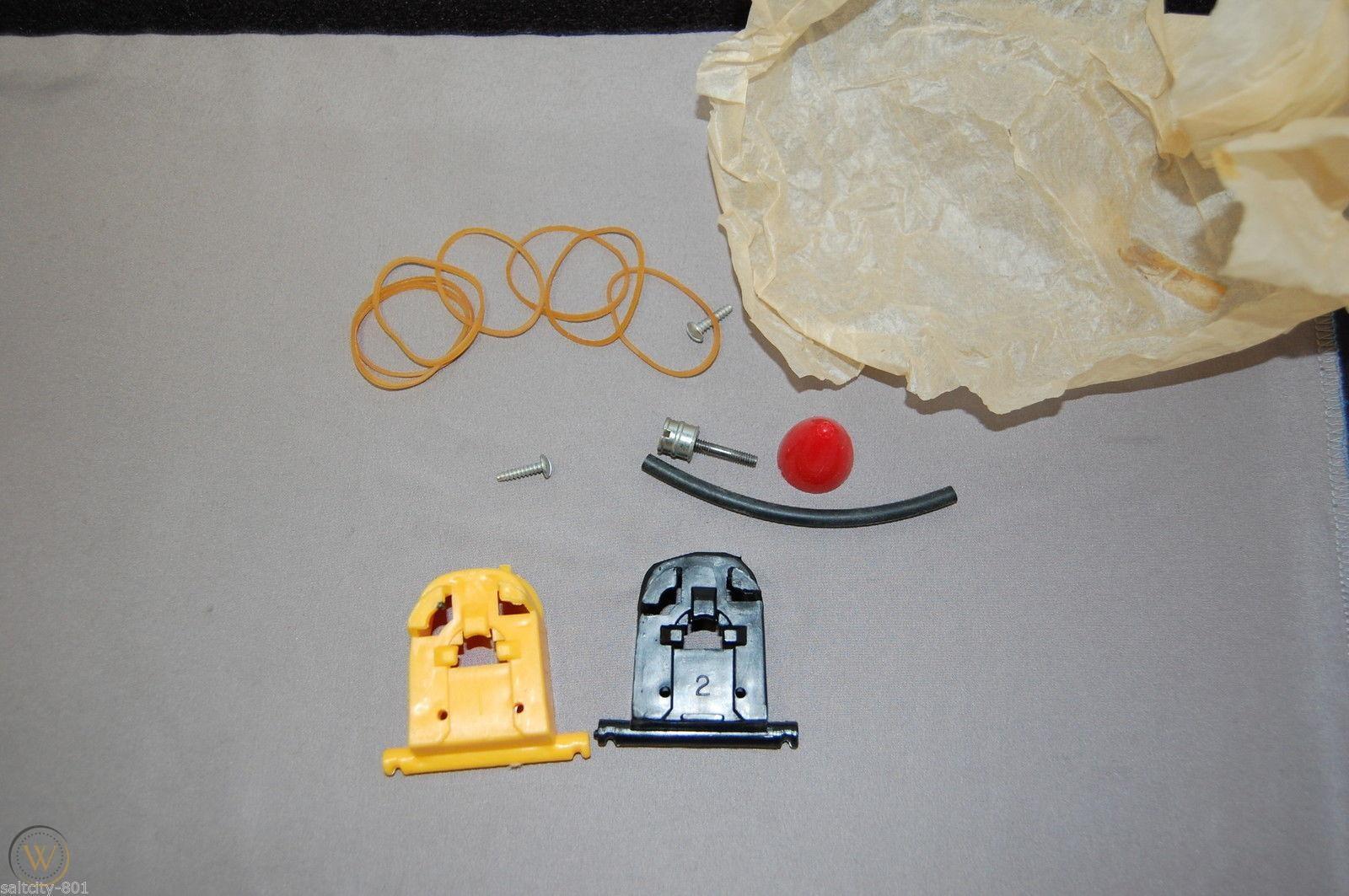 PT-19 Rubber band size Cox-pt10