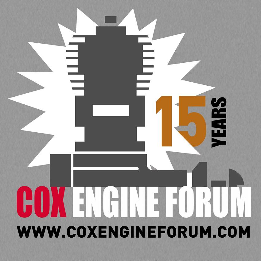 CEF T-Shirt Design Contest - Page 4 Cox_sa10