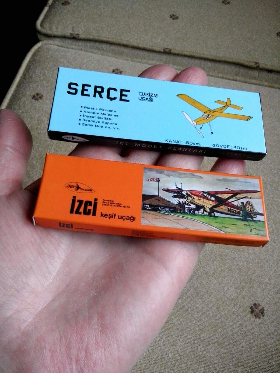 Miniature Model Kit Boxes Fb_img10
