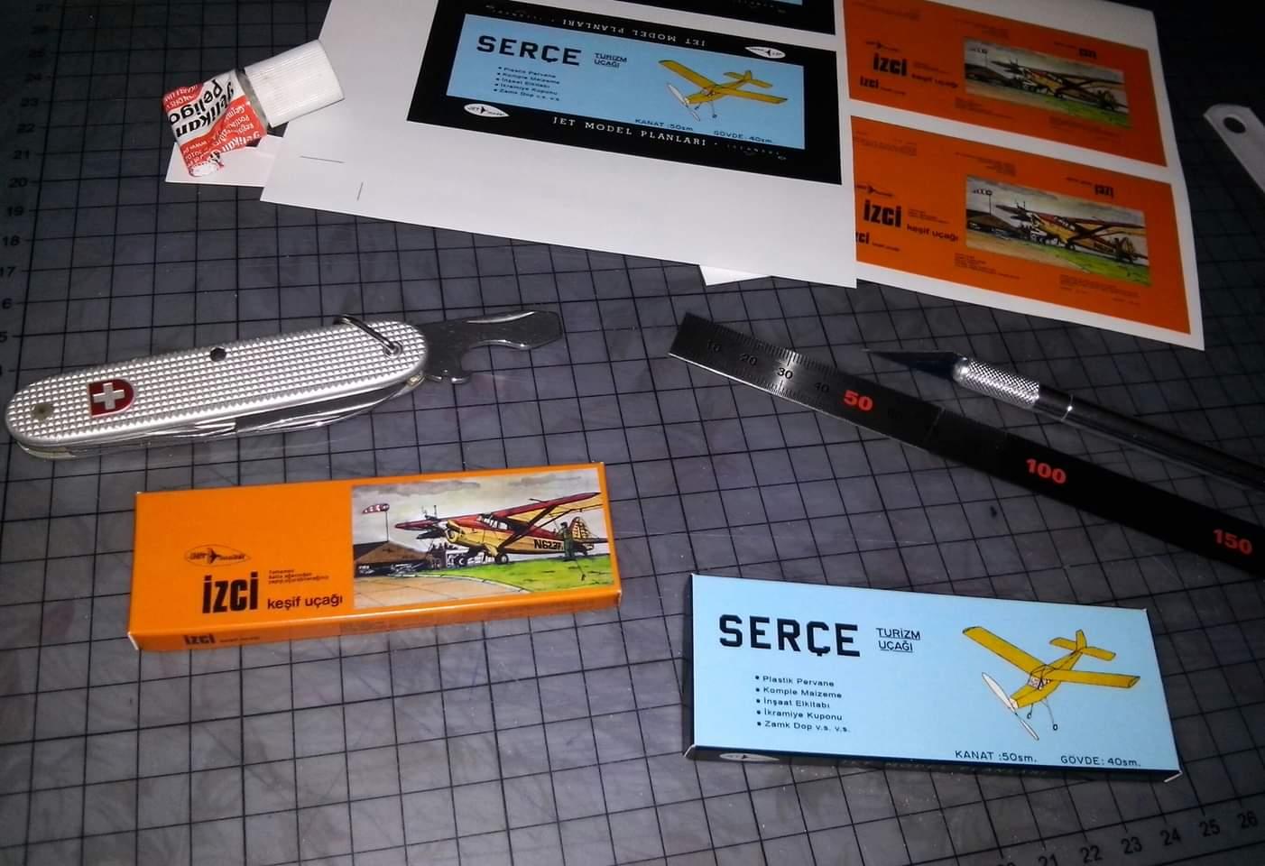 Miniature Model Kit Boxes Fb_img12
