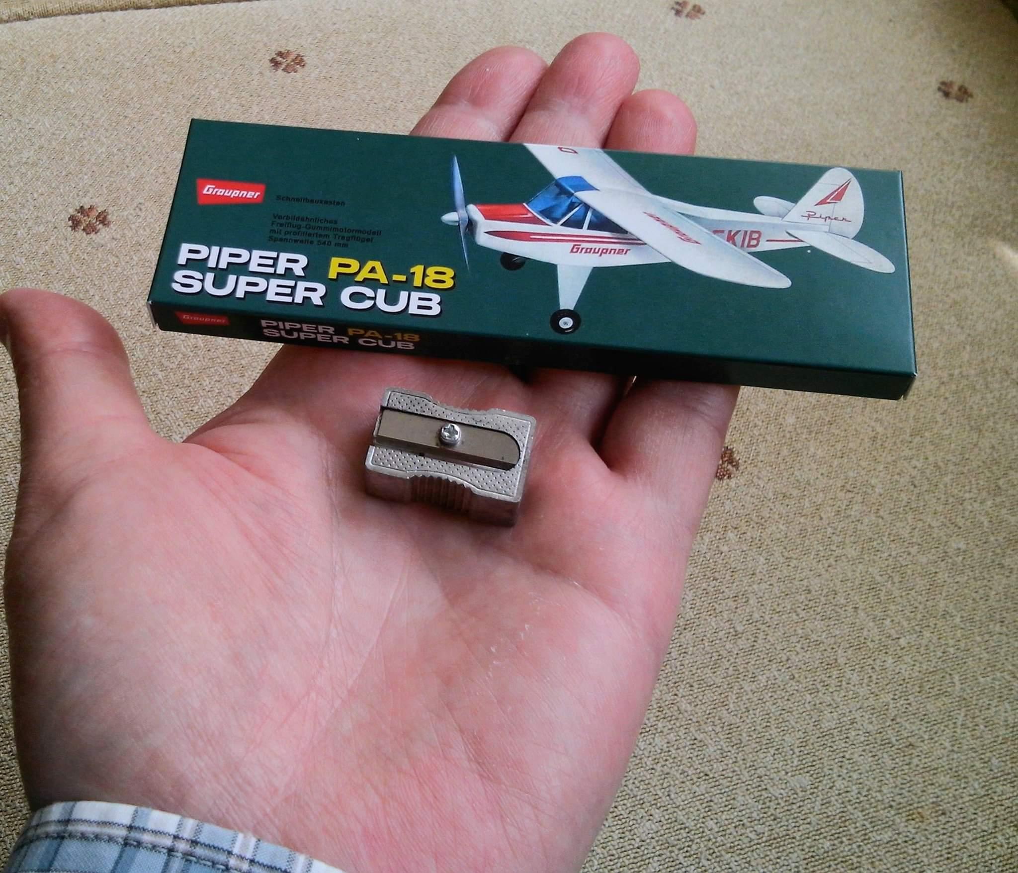Miniature Model Kit Boxes Fb_img13