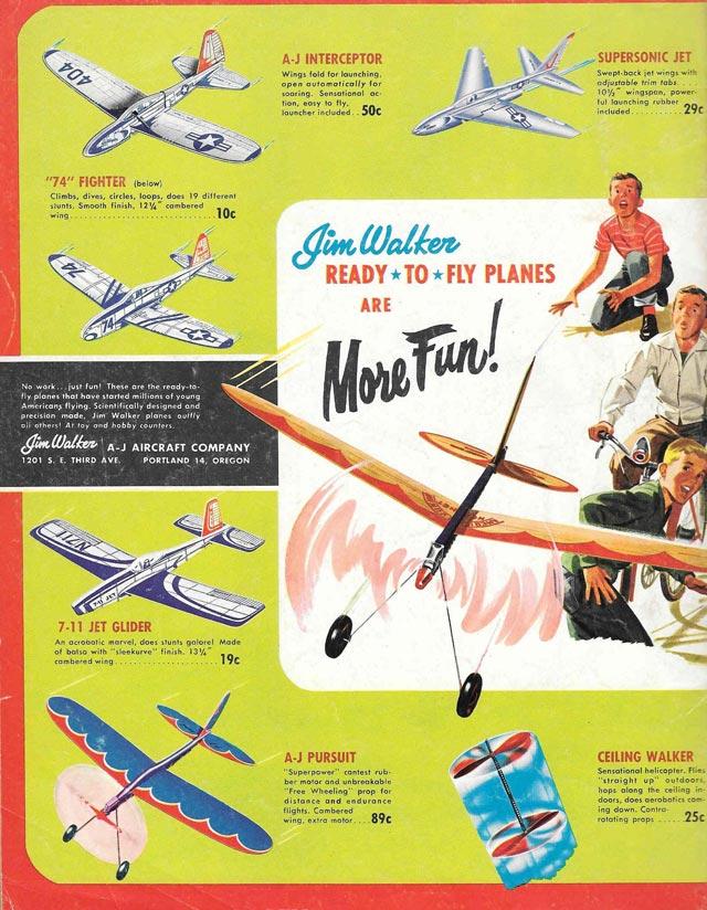 Jim Walker's Interceptor Plan Interc10
