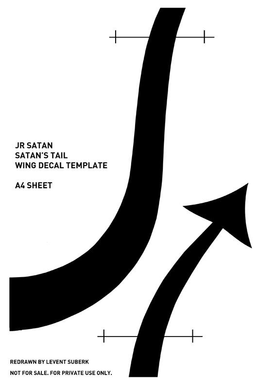 Jr Satan Decals Jr_sat12