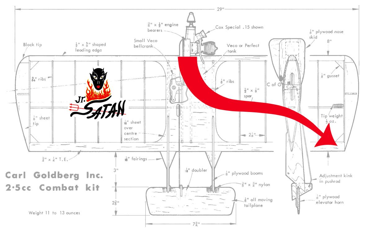 Jr Satan Decals Jr_sat14