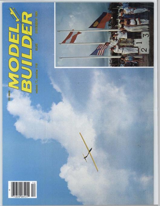 Jim Walker's Interceptor Plan Screen21