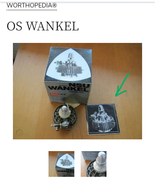 os wankel? - Page 2 Screen31