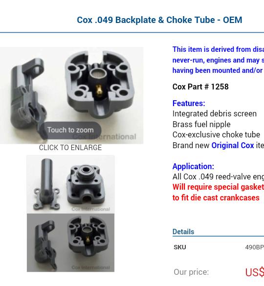 Mini fuel tank attachment? Screen65
