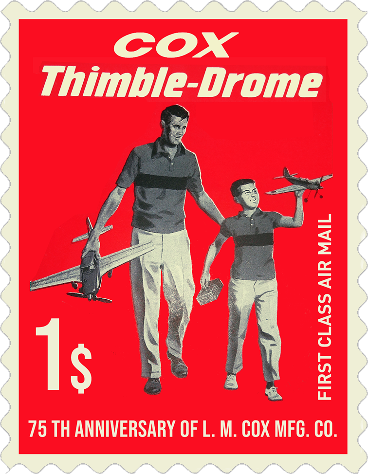 75th Anniversary Cox Stamp Untitl10