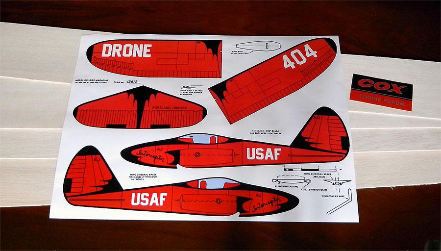 Jim Walker's Interceptor Plan - Page 2 Untitl16