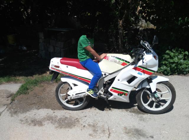 Rieju RS1 RV4 1991 Img_2012
