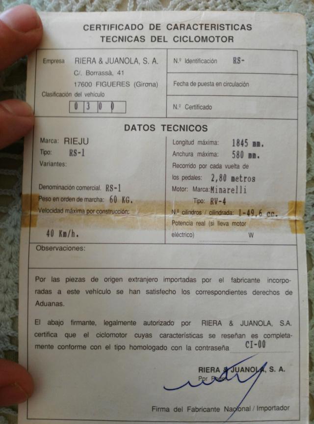 Rieju RS1 RV4 1991 Img_2015