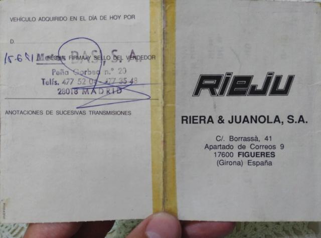 Rieju RS1 RV4 1991 Img_2017