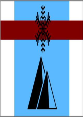 République Athosienne Repath12