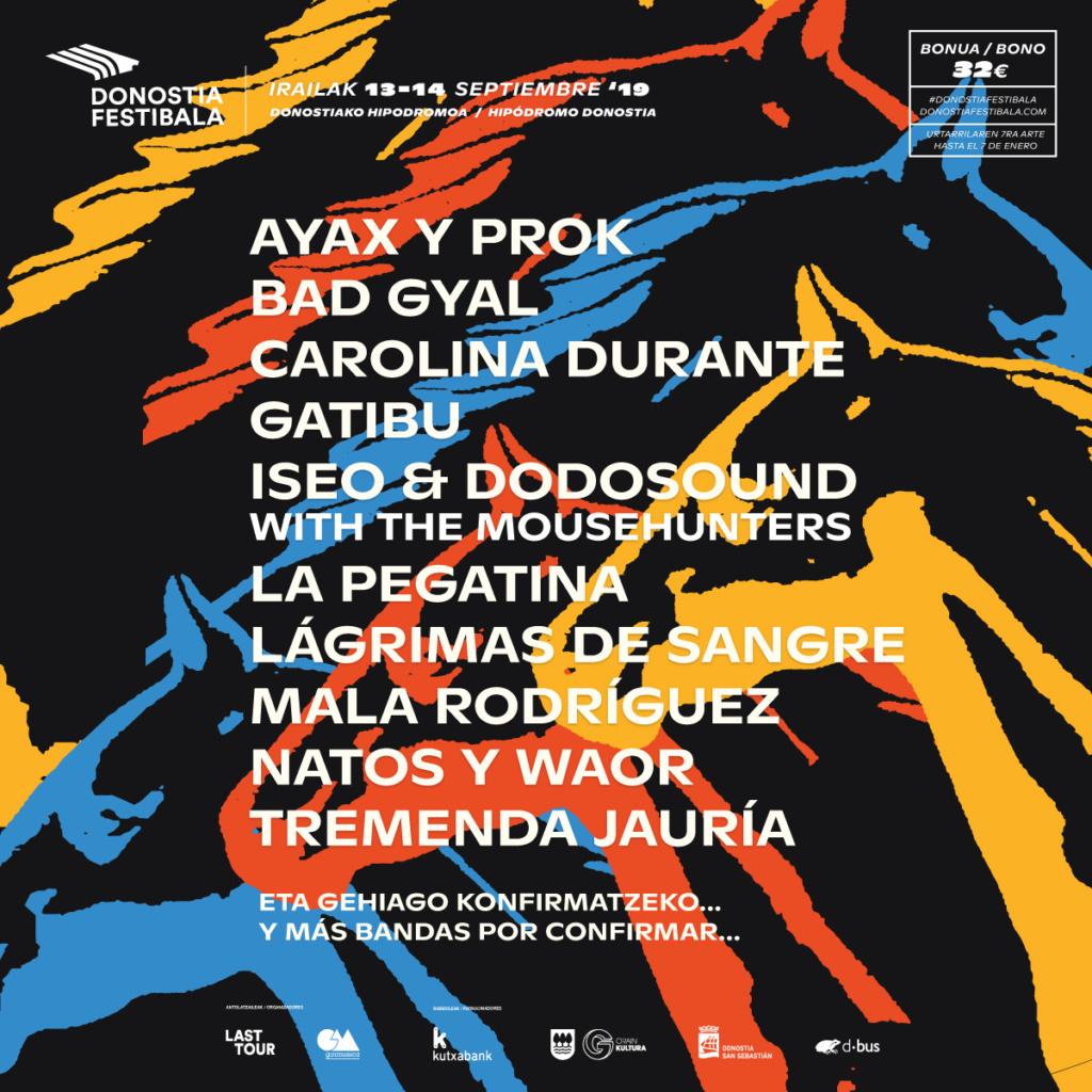 Donostia Kutxa Kultur Festibala - Página 6 Donost10