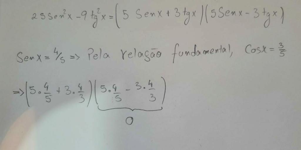 Equação trigonométrica Asa10