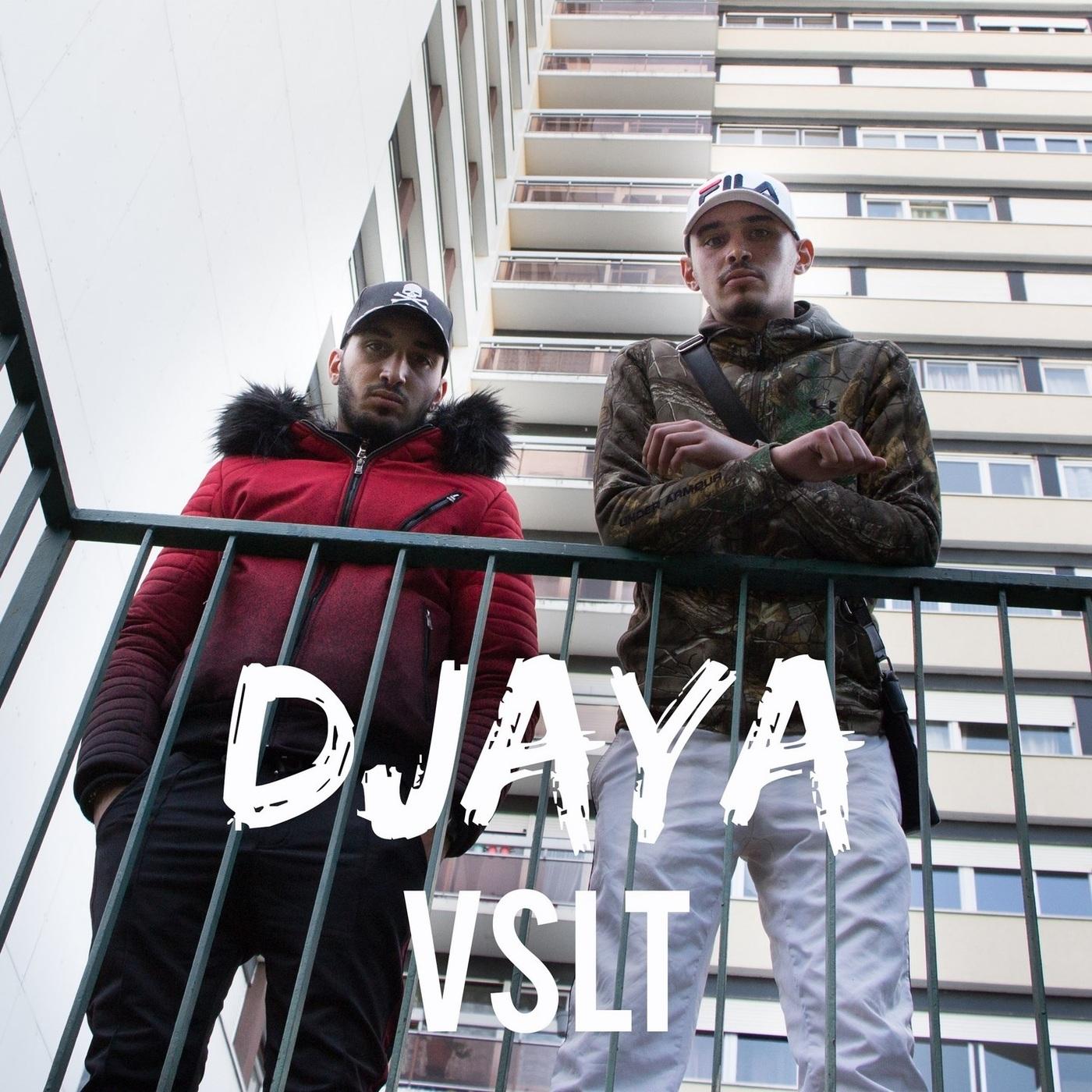 Djaya-VSLT-WEB-FR-2018-NMF 00-dja10