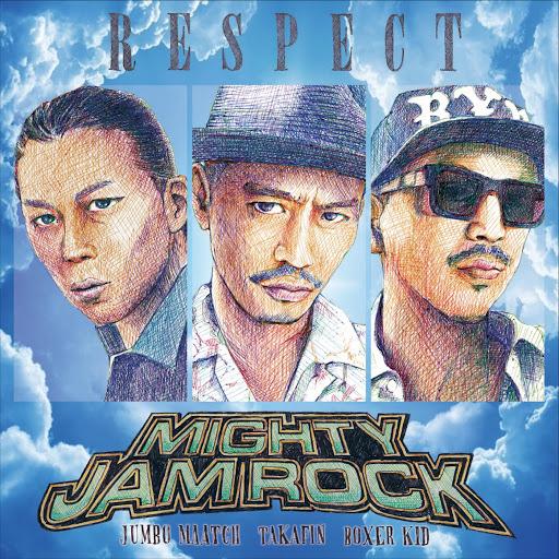 Mighty_Jam_Rock-Respect-WEB-2018-RYG 00-mig10