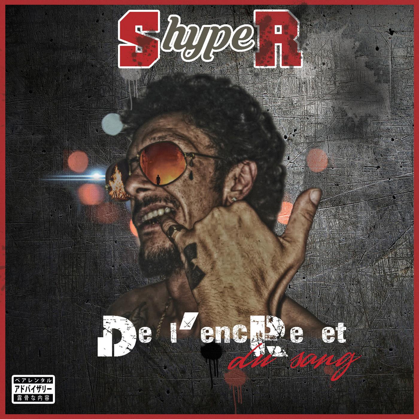 Shyper-De_Lencre_Et_Du_Sang-WEB-FR-2018-NMF 00-shy10