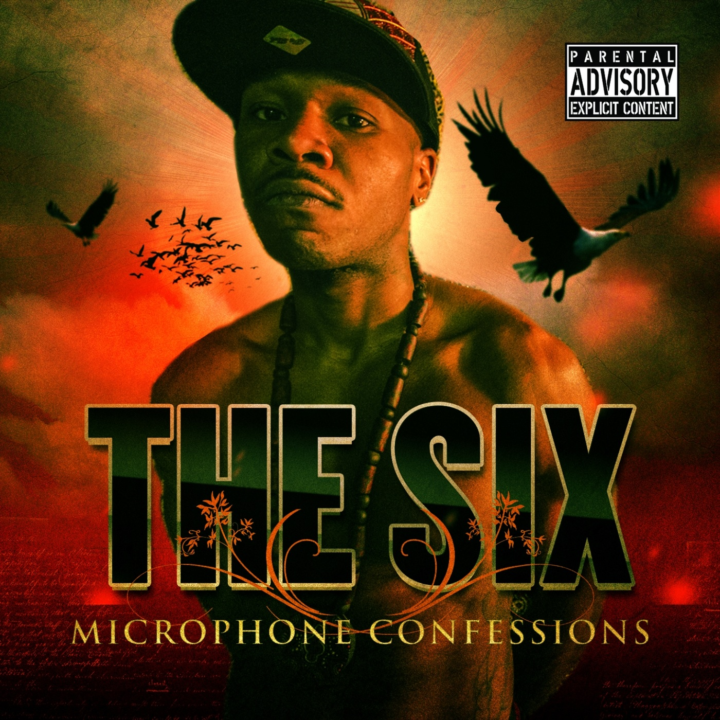The_Six-Microphone_Confessions-WEB-2018-NMF 00-the10