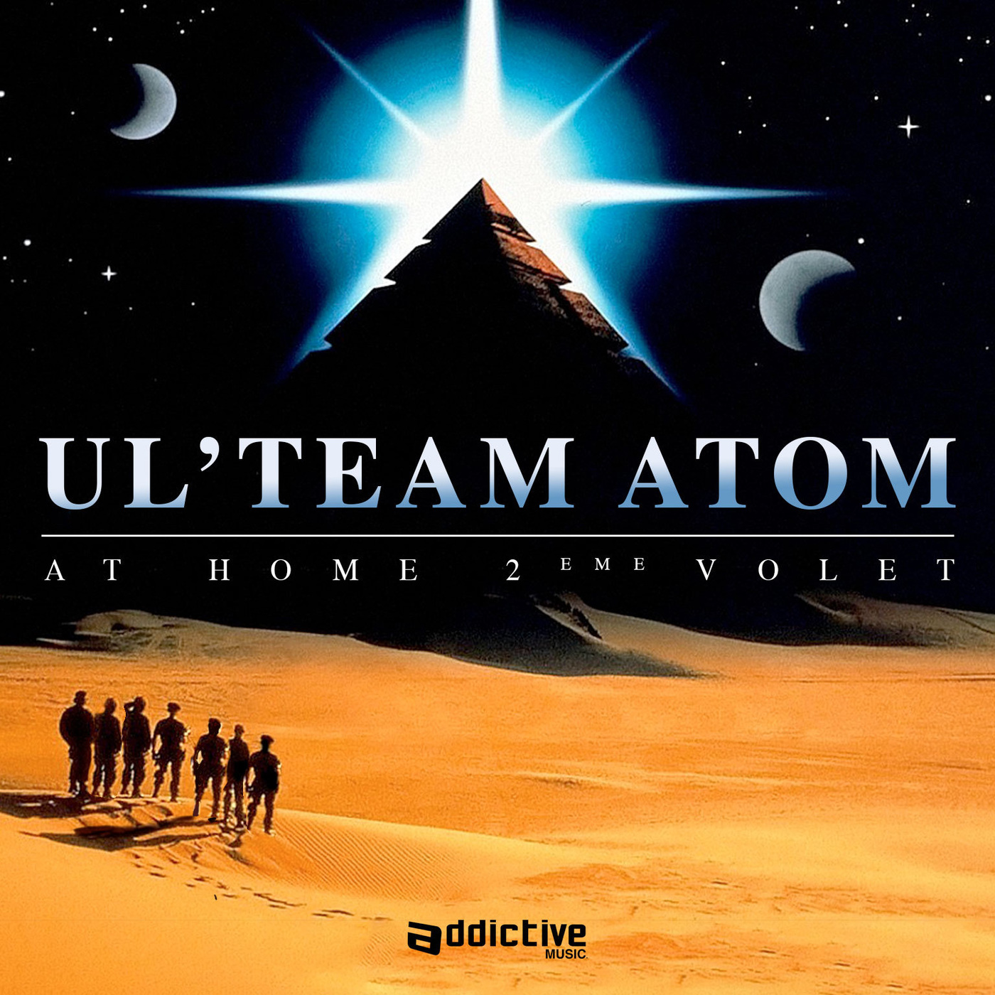 Ulteam_Atom-Mixtape_At_Home_Vol._2-(Reissue)-WEB-FR-2018-NMF 00-ult10