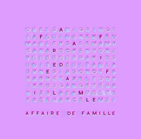 VA-Affaire_De_Famille-WEB-FR-2018-sceau 00-va-13