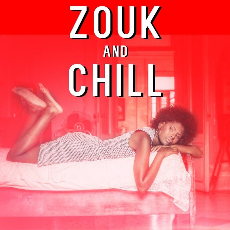 VA-Zouk_And_Chill-WEB-FR-2018-AZF 00-va-14