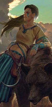 Hanalea