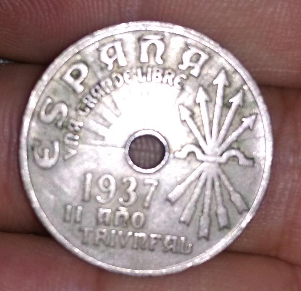 25 céntimos y 1 peseta de 1937 Img_2010