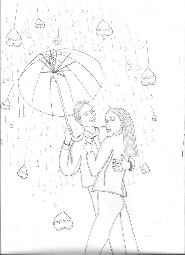 Blogue exercice de pensé Amour111