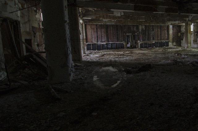 Forme étrange sur une photographie _dsc3214