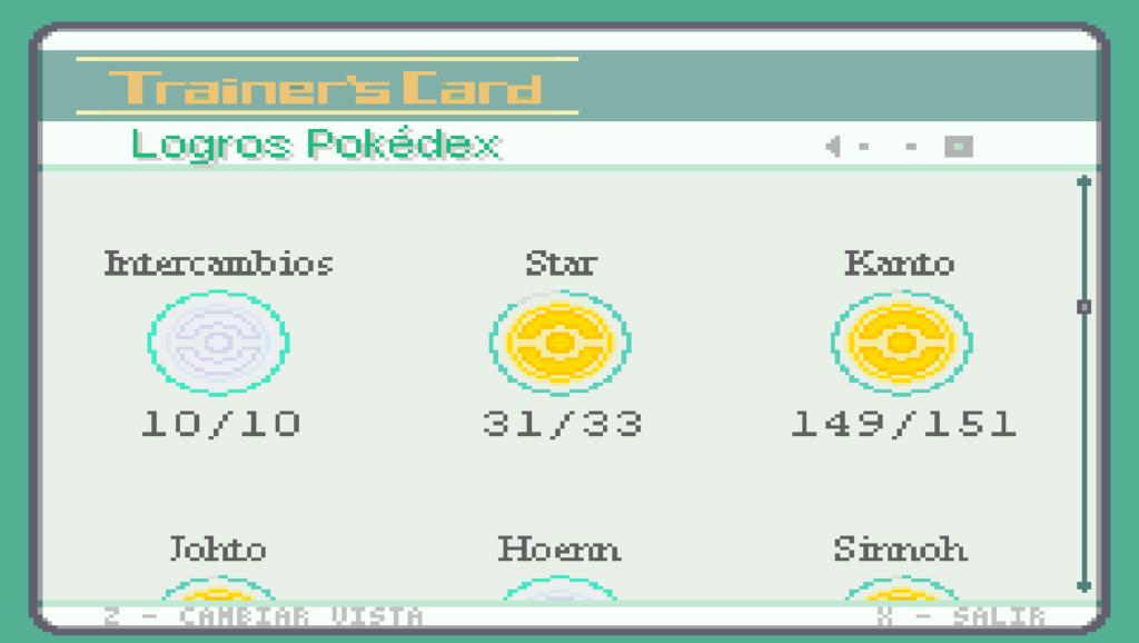 Bugs Pokemon Reloaded Beta 17 - Página 2 Sin_tz10