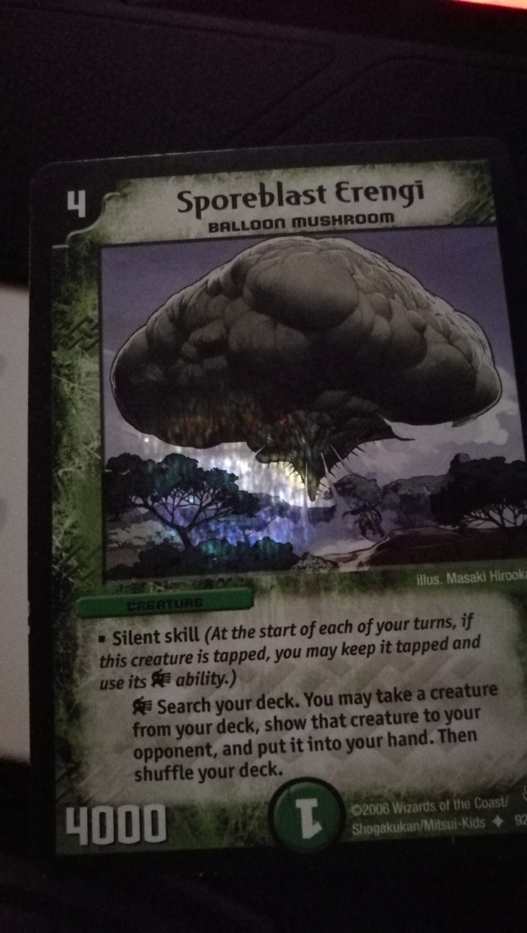 Identifying Fake Cards - Page 2 Img_2016