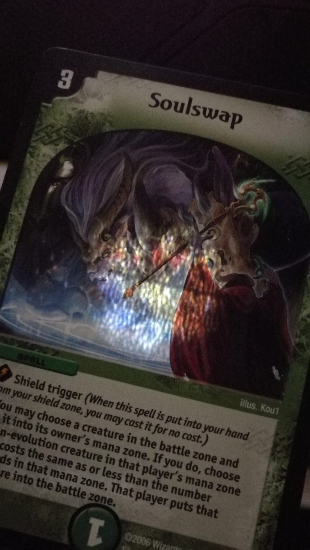 Identifying Fake Cards - Page 2 Img_2017