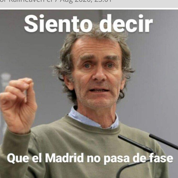 Esto es el Madrid, el TODOPODEROSO - Página 16 Ee2sjp10